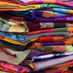 discontinued fabric
